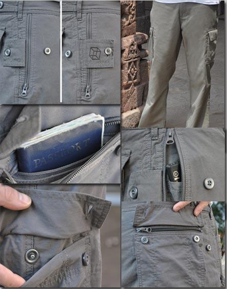 pantalon_seguridad_viajar