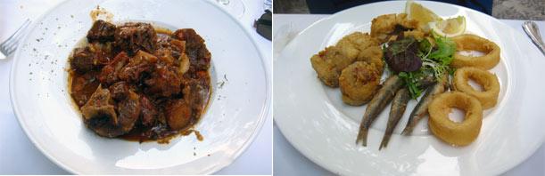 restaurante_elvira_sevilla