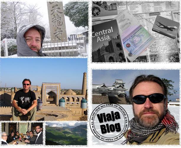 avistu-2011-viajes