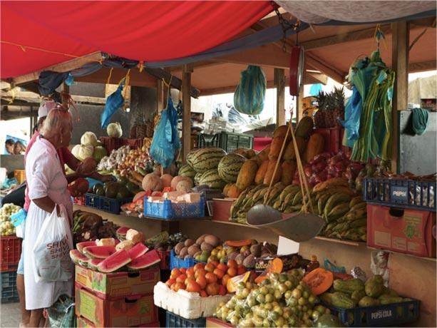 curacao-mercado