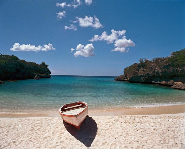 curacao-playa