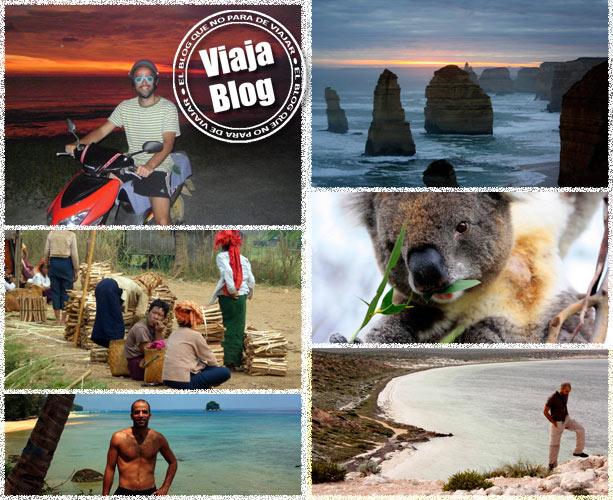 david-viajablog-2011