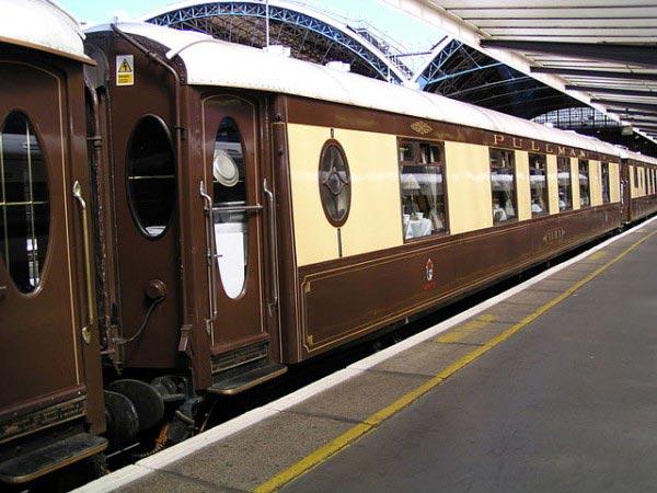 london-victoria-train
