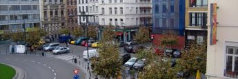 place-rouppeplein-brussels