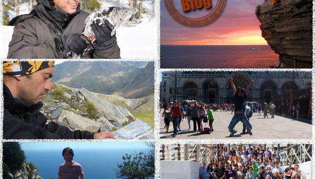 quique-viajablog-2011-viajes
