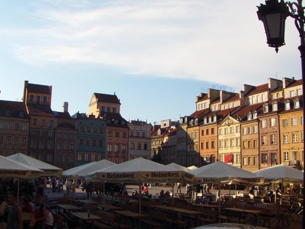 varsovia-centro-polonia