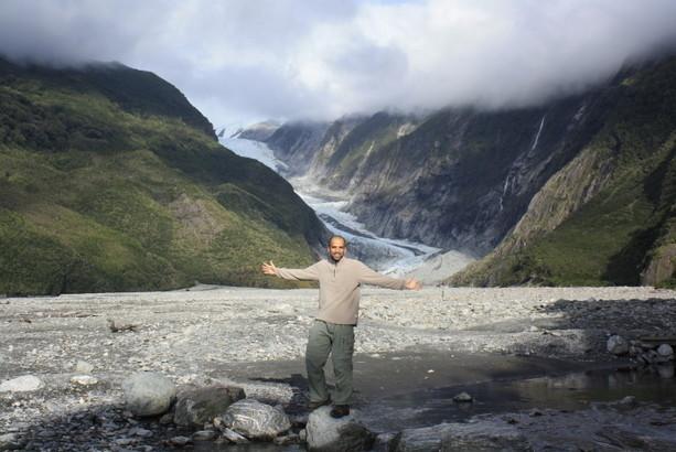 josef-glacier