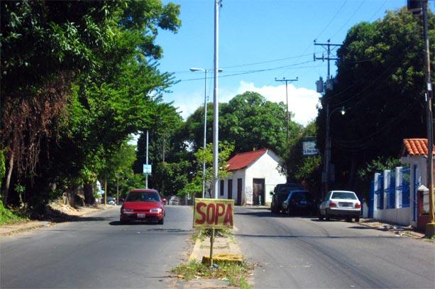 calles-ciudad-bolivar