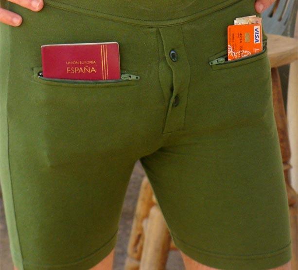 calzoncillos-seguridad-viajes