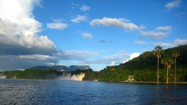 canaima-foto-imagen