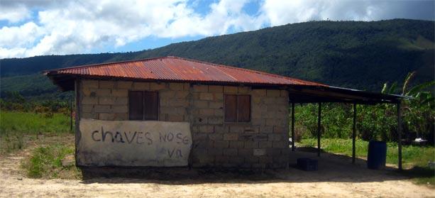 chaves-no-se-va-venezuela