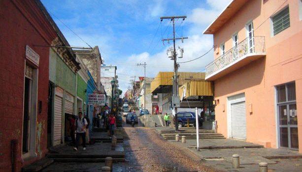 ciudad-bolivar-centro