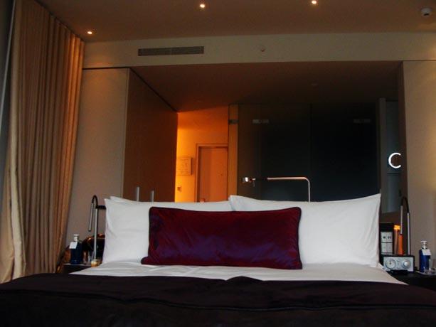 habitacion-hotel-vela