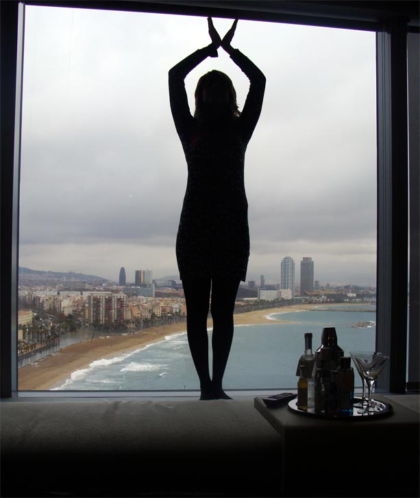 hotel-vela-vistas