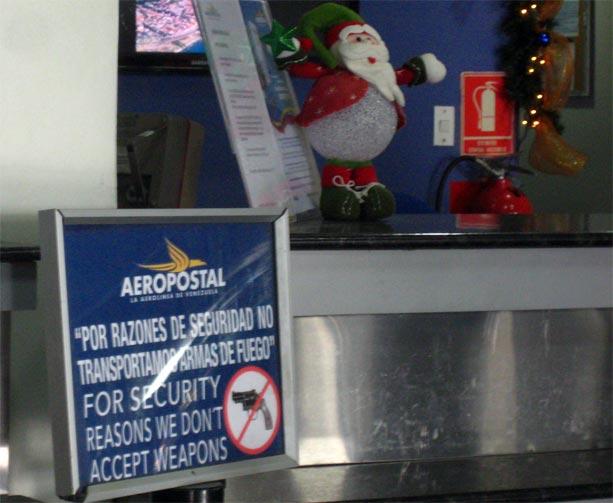 pistolas-aeropuerto-venezuela