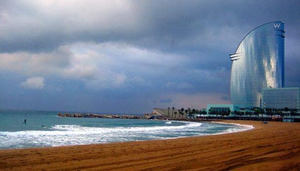 playa-barcelona-hotel-vela