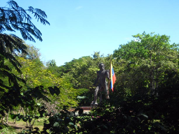 simon-bolivar-ciudad