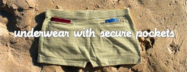 underwear-pockets