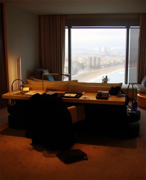 vela-hotel-interior-habitacion