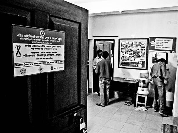 Oficinas-de-SJA-en-Dhaka