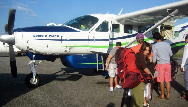 avioneta-viaje-roques