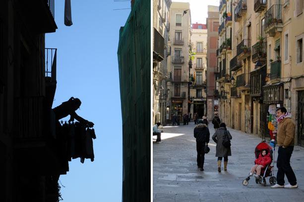 born-barcelona-fotowalk