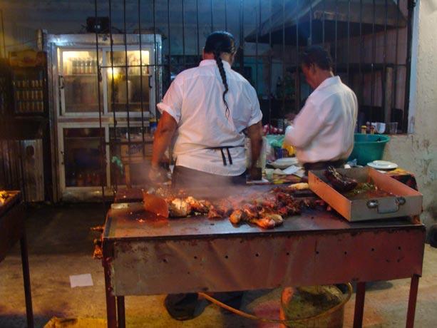 carne-restaurante-chichiriviche