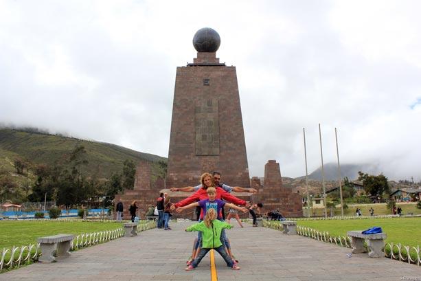 ecuador-mundo