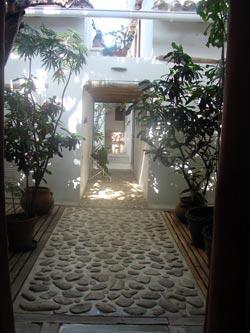 malibu-pasillo-gran-roque