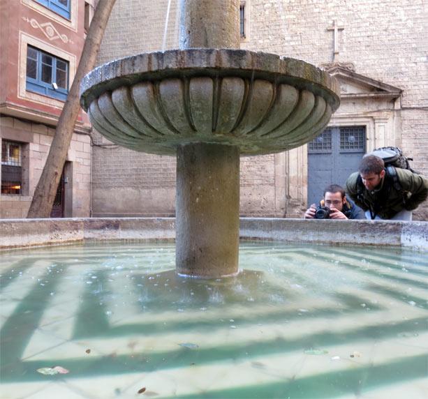 plaza-felip-neri-barcelona