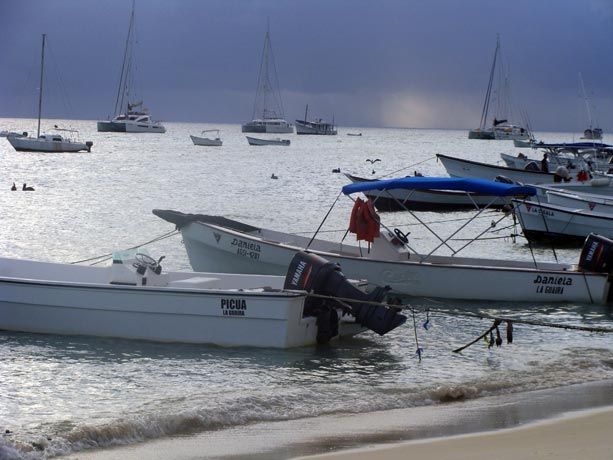 puerto-gran-roque