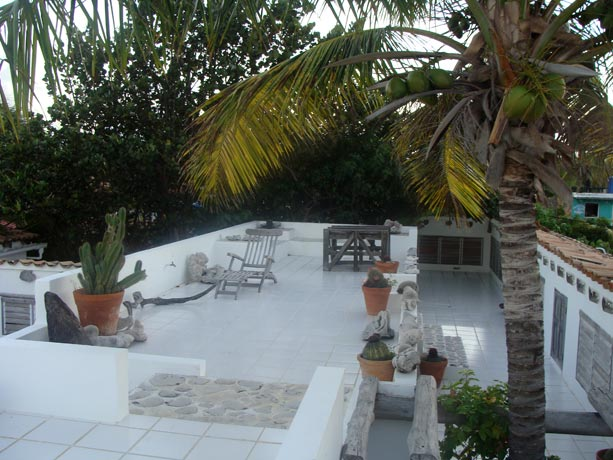 terraza-malibu-roques-posada
