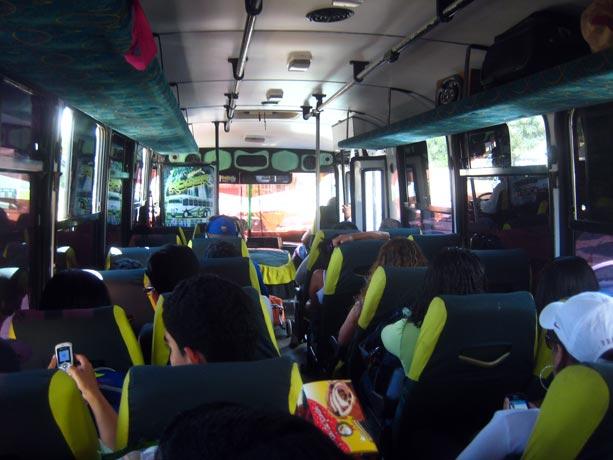 viaje-autocar-chichiriviche