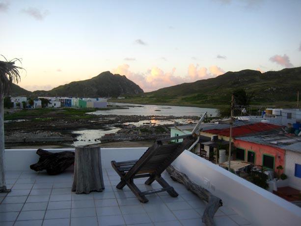 vistas-terraza-malibu-roques