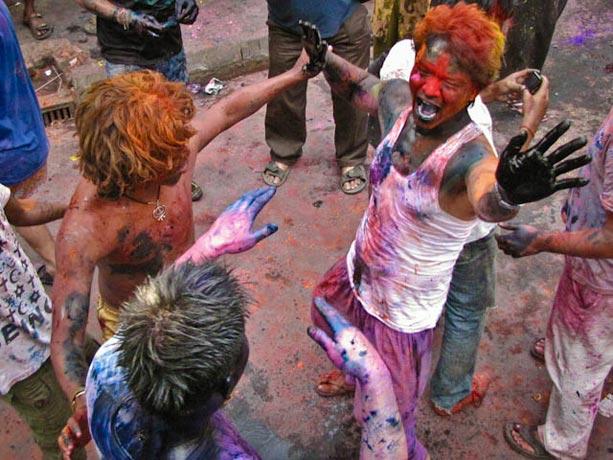 Fiestas-de-Holi-en-Calcuta-III