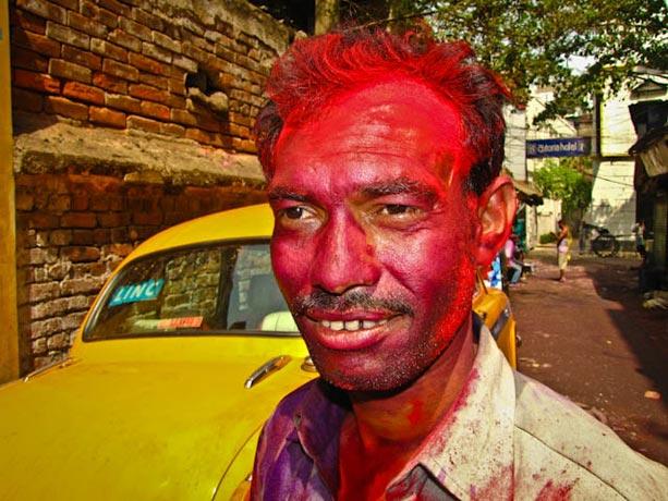 Fiestas-de-Holi-en-Calcuta-IX