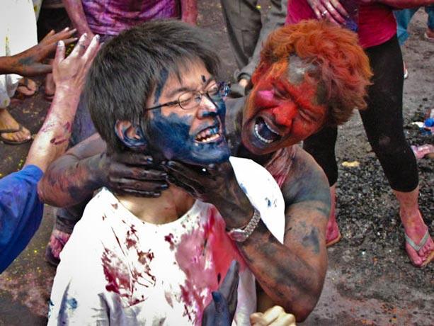 Fiestas-de-Holi-en-Calcuta-VI
