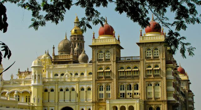 Mysore-6177