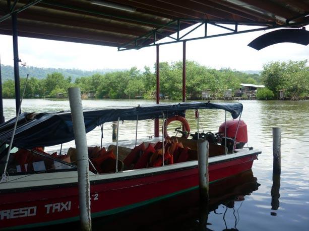 bocas-toro-barco