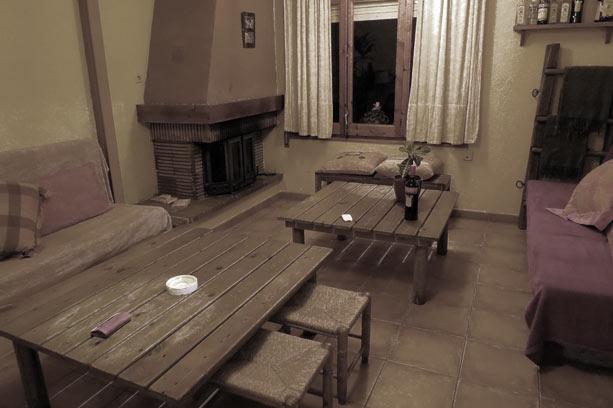 casa-rural-interior