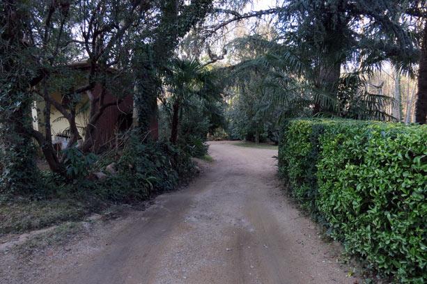 entrada-casa-rural
