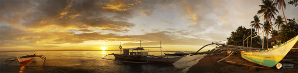 panoramica-donsol-filipinas