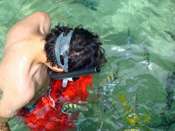 snorkel-bocas-del-toro