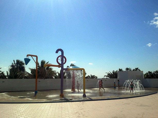 Club-Caleta-Dorada-Fuerteventura