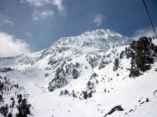 Estacion_Ordino_Andorra
