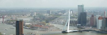 Puente_Erasmus_Rotterdam