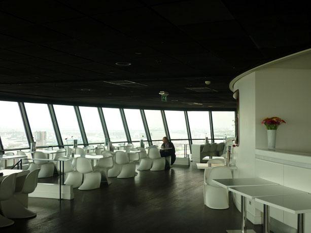 Restaurante_Euromast_Rotterdam