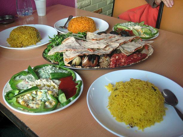 gastronomia-siria