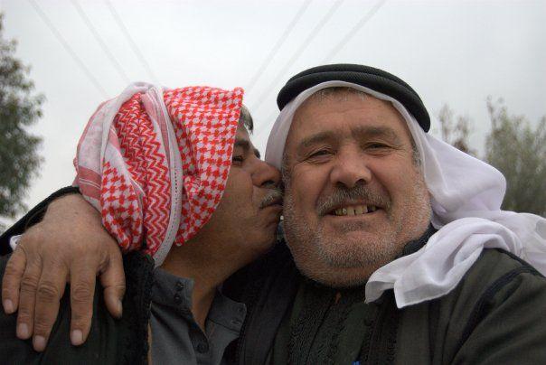 gente_siria