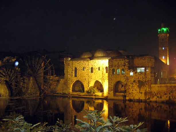 hama-de-noche
